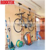 ceiling mount bike lift