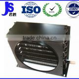 car air condition condenser for electrical hand lamp cover