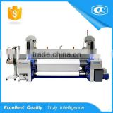 High quality medical gauze bandages making machine air jet loom