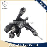 Auto Spare Parts of OEM 52215-SDC-A50 Steering Knuckle for Honda for CITY for CRV for FIT