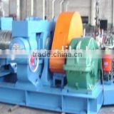 best price no pollution waste tyre recycling rubber powder production line with high profitable