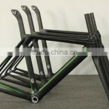 2012 super light carbon road bicycle frame,carbon bikes ,Miracle branded carbon road bicycle,carbon bicycle frame