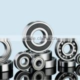 high precision 6200series high temperature bearing deep groove ball bearing 623with OEM services