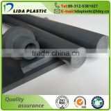 High Quality Used For Machined Parts Smooth Stability PVC Rods                                                                         Quality Choice