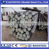 material ss400 equivalent carbon steel ASTM A36 GB Q235 s275jr steel