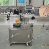 1 Automatic Plastic Bottles E-liquid Filling Machine, Automatic filling machine for perfume