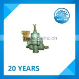 Supply High Quality Self Regulating Pressure Control Valve For Chinese Truck