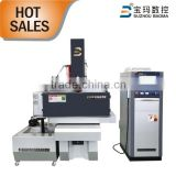 EDM350ZNC/High quality/High precision/Best price/Fast speed/fishing sinker machine/spark erosion machine/edm machine