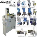 2014 CE Cutter grinder universal cutter and tool grinder for crusher/shredder/granulator