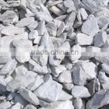 CALCINED DOLOMITE - BURNT DOLOMITE - HOT PRODUCTS FROM VIETNAM - VIETNAM ORIGIN BURNT DOLOMITE