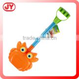 High quality beach sand shovels for kids