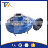 Wholesale Low Price Casting Steel Hydraulics Pump Case