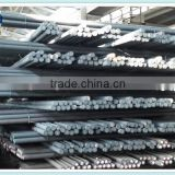 hot rolled carbon steel round bars / square bar sizes