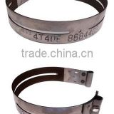 ATX 4t45e front brake band transmission automatic transmission parts