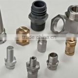 computer accessory rivet hardware quality products fastener spare part
