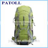 New design camel mountain backpack