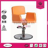 beauty salon spa equipment medical chair for masssage