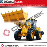 XCMG spare parts for excavator wheel loader motor grader