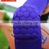 Sport volleyball basketball guards anti-collision extended protective knee pads wholesale for sportsmen