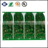 pcb manufacturing machine 94vo pcb board mp3 player circuit board pcb metal detector pcb circuit board