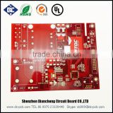 ac drive haiyan and electronic products automation limited by shenzhne dc pcb