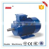 Chinese high quality 0.75kw 1.5kw motor three phase asynchronous motor                                                                         Quality Choice                                                     Most Popular