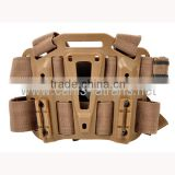 High quality gun holster for glock 17, tactical glock holster CL7-0007