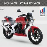 2014 new models 250cc air cooled motorcycles / racing motorcycles (Motos,ciclomotor) for sale