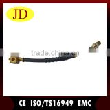 OEM manufacture competitive pricebicycle motorcycle motor rear hydraulic brake hose assembly
