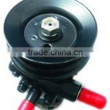 Hydraulic steering parts,Car steering pump for ISUZU Desiel Pump