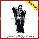 Yiwu China factory devil axis powers hetalia easy man cosplay costume