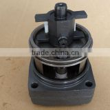 Factory price Head Rotor 149701-0520/diesel fuel injection pump rotor head VRZ 149701-0520