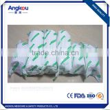 High Quality POP Bandage/ orthopedic plaster of paris cast bandage