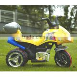 baby battery toy motorcycles with light and sound 8111L toy cars