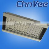 2013 new model led tunnel lights high quality tunnel light for sale in the international market