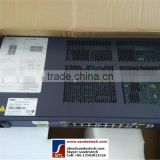 INquiry about ZTE ZXA10 F829 Stable CBU for Mobile Backhaul ZTE F829-16 GPON EPON