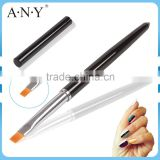 ANY UV Gel Nails Art Design and Painting Nail Beauty Finger Nail Brush