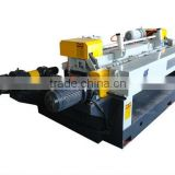 SLXC2700HZ Veneer Peeling and Cutting Machine                                                                         Quality Choice