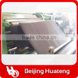 hot-sale China recycled SBR rubber sheet without canvas                                                                                                         Supplier's Choice