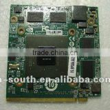laptop graphic card 8600M GS 512MB G86-770-A2 Chipset For ACER 5920 6920 4720