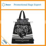 new products 2016 cotton drawstring bag drawstring bag dust bags