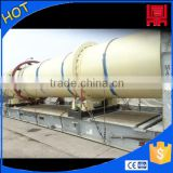 Calcined petroleum coke fuel dryer/petrol coke dryer/pet coke drying machine