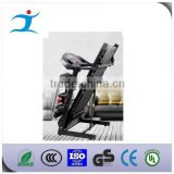mini body fit treadmill