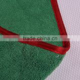 car wash towels superfine fibers car cleaning micro fibre cloth