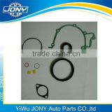 YI WU JONY auto spare parts cylinder head gasket kit GM-3 for DAEWOO&OPEL