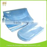 Latest new model best brand shopping plastic shrink wrap bags for baskets