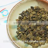 2016 High Quality Hot Sale TieGuanYin Oolong Tea