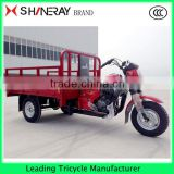 Africa hot sale model TRICYCLE BIKE, TRICYCLE CARGO BIKE, TRICYCLE IN THREE WHEEL                                                                         Quality Choice