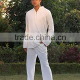 Mens Kurta different quality attractive prices in organic, regular cotton or UV resistant bamboo