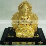 decoration waste material art craft